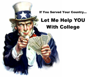 Uncle Sam Education